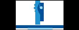 Chiropractic Geldermalsen GW Chiropractie Rivierenland Logo